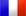 france_flag2
