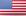 usa_flag2