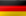 Germany_flag1