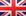 uk_flag31