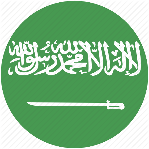 circle_flag_saudi_arabia