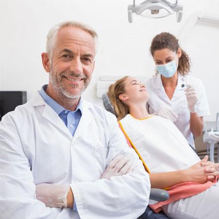 Delhi_Dental_service