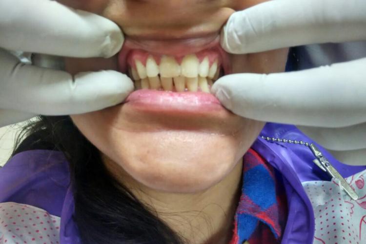 dental-delhi