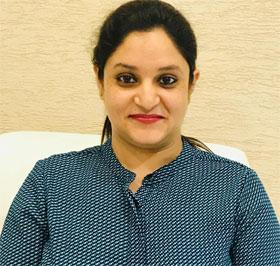 Dr. Sonam - consultant
