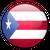 Icon Puerto-Rico