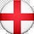 Icon England
