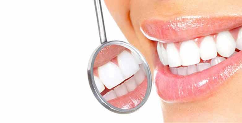 dental-mobile1