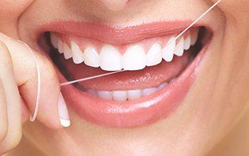 Dentist in India