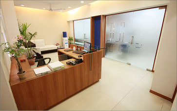 "7 Reasons Why ""Smile Delhi-The Dental Clinic"" Should Be Your Preferred Choice - main blog banner"