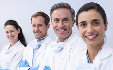 Dental Specialites Blog Image 3