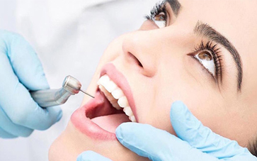 Myths-About-Root-Canal-Treatment-Blog-Image-2_20210521
