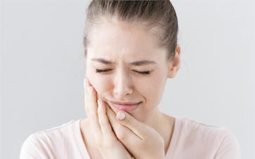Damaged Teeth Treatment
