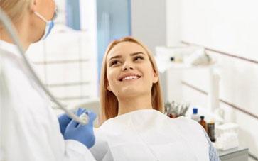 Dental phobia hamper oral health